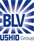 BLV horticultural lighting technology