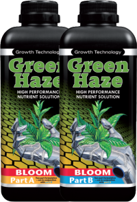Greenhaze Bloom high performance plant nutrient solution.png