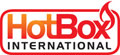 Hotbox International greenhouse heating and propogation
