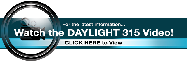 Daylight 315 Hid Lighting Wholesale Horticultural Grow Lights