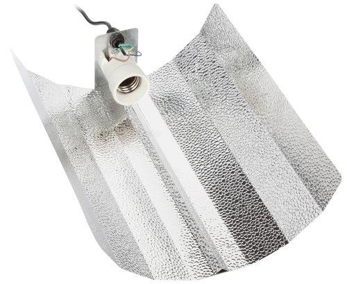 Maxibright Euro HID Reflector for Grow Lights