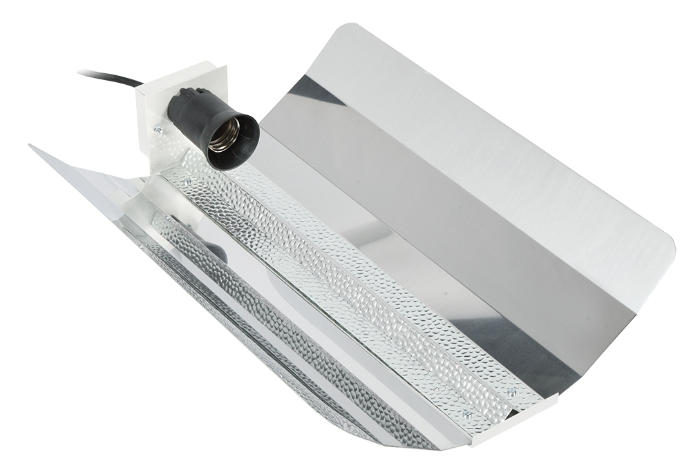 Maxibright Plus HID Reflector for Grow Lights