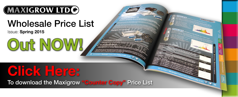 Price List Counter Copy