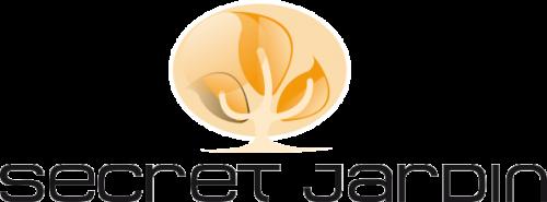 Secret Jardin Horticultural Grow Tents Logo