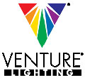 Venture Lighting for horticulture and indoor gardening