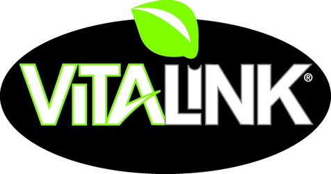 Vitalink Hydroponic Nutrients and Additives.jpg