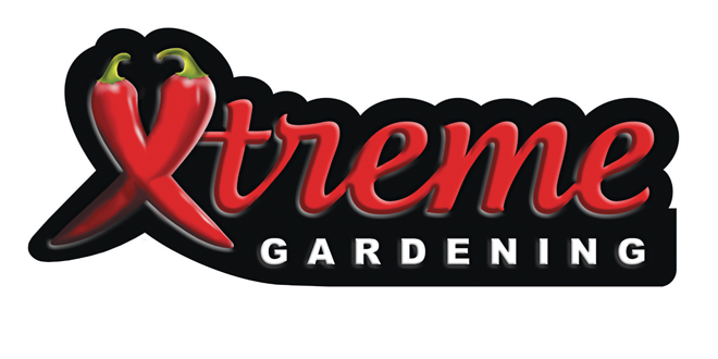 Xtreme Gardening Mycorrhizae & Natural Growth Promoting Biology