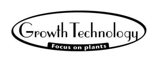 Growth Technology hydroponic plant nutrients supplier