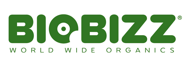 Biobizz Wordwide Organics horticultural fertilisers