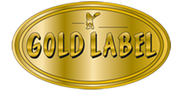 Gold Label Substrates and Nutrients for Hydroponics