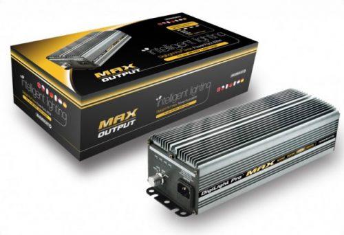 Maxibright DigiLight Pro® Max 600W