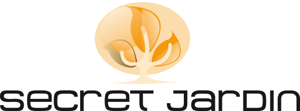 Secret Jardin Horticultural Grow Tents Logo