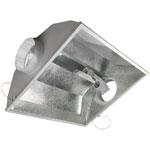 hydroponic lighting reflectors